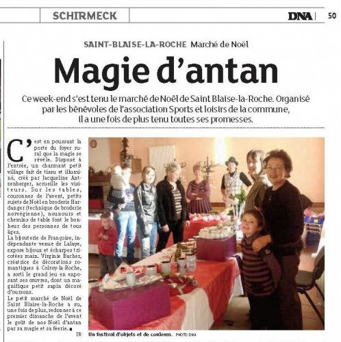 PDF-Article DNA marche de noel-du-30-11-2011.jpg